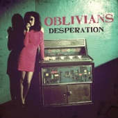 Oblivians - Call the Police