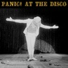 Build God, Then We'll Talk - Single, Panic! At the Disco