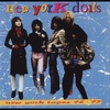New York Tapes 72-73, New York Dolls