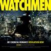Desolation Row From Watchmen Single