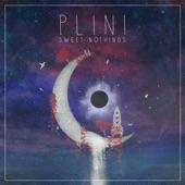 Plini - Opening
