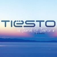 In Search of Sunrise, Vol. 4: Latin America (Mixed by Tiësto) Mp3 Download