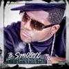 Fresh Out Da Box - EP