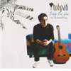 Song For You - Tohpati