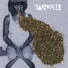 Santogold, Santigold
