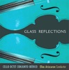 Philip Glass Glass Reflections