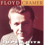 Floyd Cramer - Rhythm of the Rain