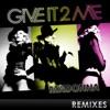 Give It 2 Me (Remixes) ジャケット写真