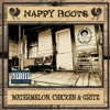 Nappy Roots - Blowin Trees  Napdonalds Skit