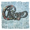 Chicago 18 (Expanded Edition) ジャケット写真