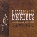 Joel Mabus - A Midsummer Night's Waltz