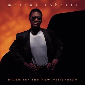 Marcus Roberts - It's Maria's Dance