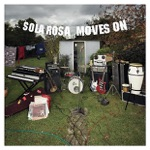 Sola Rosa - What If?
