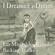 I Dreamed a Dream (Karaoke Instrumental Track) [In the Style of Les Misérables] - ProSound Karaoke Band