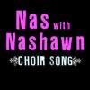 Choir Song