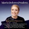 María Dolores Pradera - Gracias a Vosotros portada