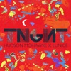 TNGHT (feat. Hudson Mohawke, Lunice) - EP