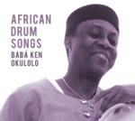 Baba Ken Okulolo - Ewa Bawa Sé