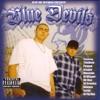 Blue Devils - Gangstas & Pimps