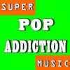 Light (Pop Music, Dance, Pop Hits) - Single