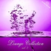 Lounge Collection, Vol. 3