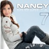 Nancy Ajram - Bayaa W Shater