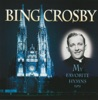 My Favorite Hymns, Bing Crosby