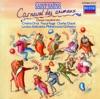 Philharmonia Orchestra & Charles Dutoit - Danse Macabre, Op. 40