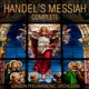 Handel s Messiah Complete