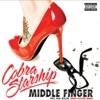 Middle Finger Remix feat Mac Miller Single
