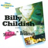 The Genius of Billy Childish, Billy Childish with Thee Milkshakes and Thee Headcoats