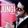 Jugni Remix feat Bilal Saeed Single