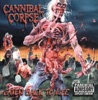 Buy Eaten Back to Life by Cannibal Corpse on iTunes (Rock)