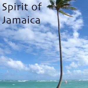 Spirit of Jamaica - Three Little Birds