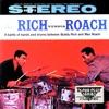 Yesterdays - Buddy Rich Quintet