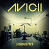 Silhouettes (Radio Edit) - Single, Avicii