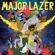 Free the Universe (Extended Version) - Major Lazer
