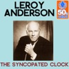The Syncopated Clock (Remastered) - Single