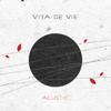 Vița de Vie - Acustic artwork