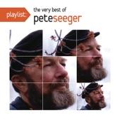 Pete Seeger - The Bells of Rhymney
