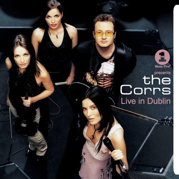 The Corrs  -  When the Stars Go Blue (feat. Bono) diffusé sur Digital 2 Radio