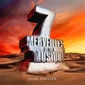 7 merveilles de la musique: Jean Sablon