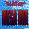 The 2 Live Crew s Greatest Hits Mega Mix Remastered Single