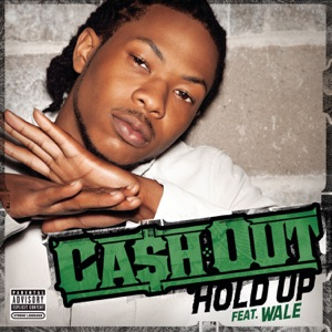 Hold Up (feat. Wale) Mp3 Download
