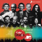 Best of Coke Studio @ MTV Season 2