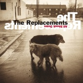 The Replacements - Attitude