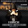 Bang Yo City 303 Lazersonic Remix (feat. Rick Ross, Waka Flocka, Busta Ryhmes, Yo Gotti & Noreaga) - Single, Torch