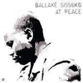 Ballaké Sissoko - Kabou