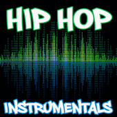 Hip Hop Instrumentals: Rap Beats, Freestyle Beats, Trap Beats, Rap Instrumentals