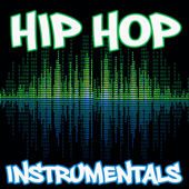 Get Out The Trap (Trap Instrumental)-Dope Boy's Hip Hop Instrumentals